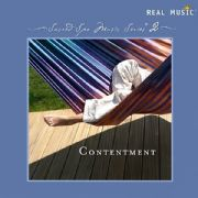Contentment - Various Artists